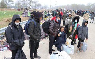 turkey-withdraws-migrants-from-evros-land-border