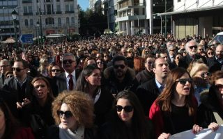 notaries-announce-new-strike