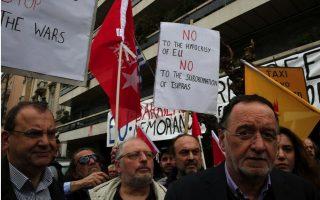 notaries-strike-again
