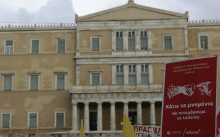 creditors-resume-greek-audit-after-one-month-pause