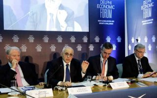 greek-credit-sector-is-healthier-and-thriving-on-technology0
