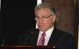 supreme-court-clears-psomiadis-over-breach-of-faith-upholds-dereliction-of-duty-conviction