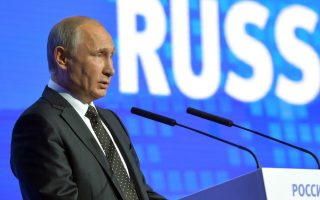 putin-told-hollande-greece-sought-to-print-drachmas-in-russia-according-to-new-book