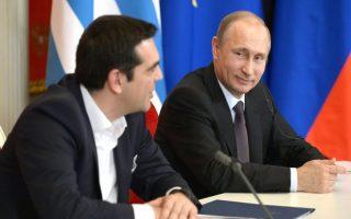 greece-wants-trade-energy-deals-from-putin-trip