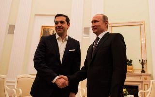 greek-pm-discusses-turkey-stance-in-phone-call-with-putin-gov-amp-8217-t-says