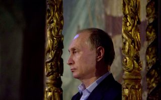 putin-concludes-official-visit-on-a-religious-note