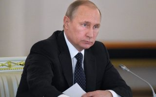 putin-sees-greece-as-amp-8216-important-partner-in-europe-amp-8217