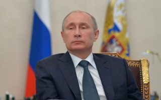 security-tight-for-visit-by-russian-president-putin