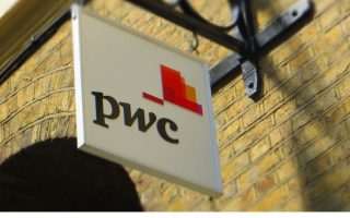 eurobank-business-services-set-for-transfer-to-pwc-subsidiary