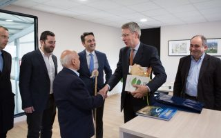 stevia-hellas-cooperative-planning-investments-totaling-8-million-euros