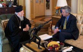 us-ambassador-meets-the-ecumenical-patriarch-in-athens