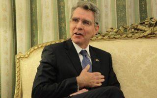 us-has-strategic-interest-in-supporting-greece-says-ambassador-pyatt