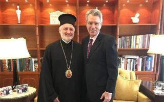 us-ambassador-congratulates-elpidophoros