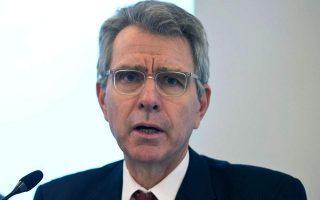 us-ambassador-says-greece-key-to-european-energy-routes