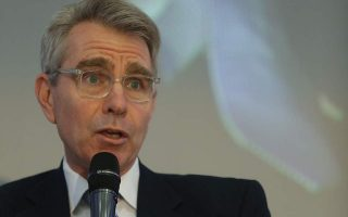 pyatt-hails-ahepa-contribution-to-greece-us-ties