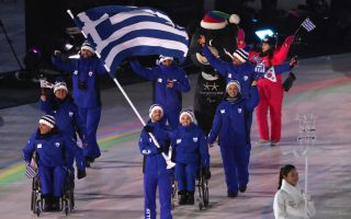 greece-leads-paralympics-opening-ceremony-parade