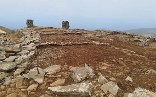 ancient-site-found-in-south-evia
