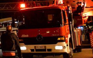 two-elderly-men-die-in-athens-basement-flat-fire