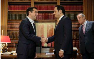 greece-and-qatar-aim-to-boost-bilateral-collaboration