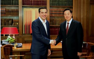greece-china-launch-cultural-exchange-year-in-athens