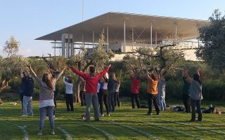 staying-fit-athens-year-round