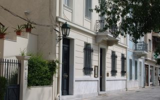 the-quadrature-of-art-athens-to-may-12