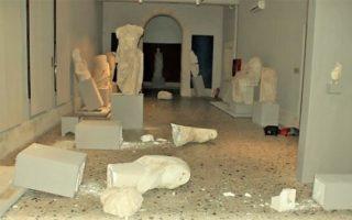 kos-archaeological-museum-assesses-quake-damage