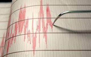 earthquake-rattles-cyprus-no-immediate-reports-of-damage0