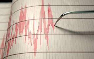 earthquake-strikes-evia-no-damage-or-injuries