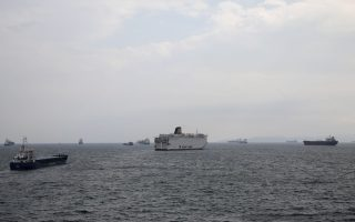 passenger-ship-quarantined-after-20-test-positive-for-covid-190