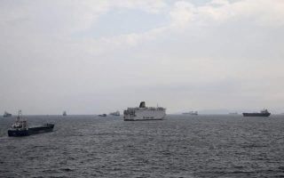 two-sailors-fined-for-breaking-quarantine