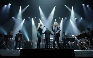 queen-symphonic-athens-september-7