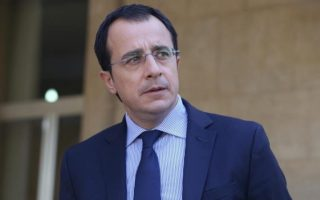 informal-meeting-on-cyprus-issue-in-march