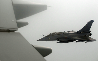 greece-to-pay-2-3-bln-euros-for-18-french-rafale-fighter-jets