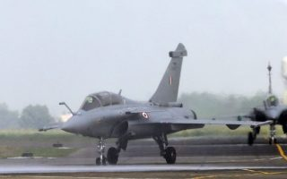 bill-on-rafale-jets-purchase-approved-in-principle