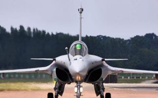 countdown-for-rafale-jets-transfer-begins