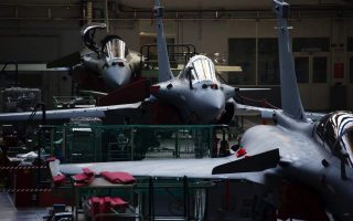 parliament-approves-purchase-of-rafale-fighters-from-france