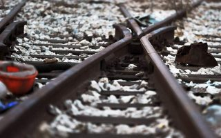 four-migrants-hit-by-greek-train-may-have-been-asleep-on-lines