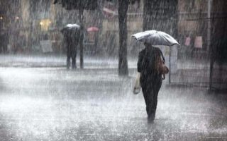 schools-to-close-on-ionian-islands-and-larissa-as-weather-set-to-worsen