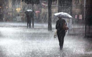 wet-weather-to-spread-to-attica-aegean
