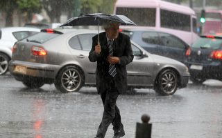 heavy-rain-hits-capital-as-weather-turns