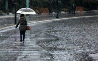 heavy-rainfall-causes-problems-in-thessaloniki-halkidiki0