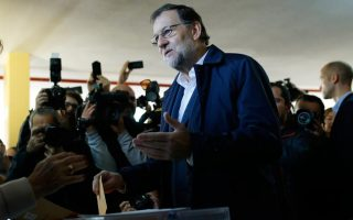 spain-election-result-another-blow-to-austerity-says-tsipras