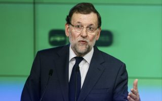 spain-to-put-greek-deal-to-parliament-vote