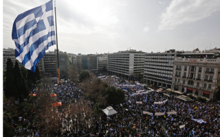 greeks-rally-in-athens-to-protest-use-of-the-name-amp-8216-macedonia-amp-8217