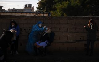 debate-on-pandemic-goes-to-parliament