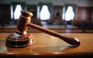 man-gets-13-year-prison-sentence-for-raping-mother