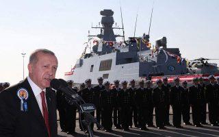 greece-responds-to-erdogan-amp-8217-s-aggressive-remarks-ahead-of-berlin-meeting