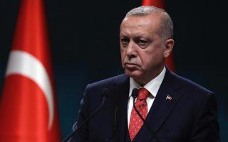 erdogan-s-turkey-turning-its-back-on-the-west