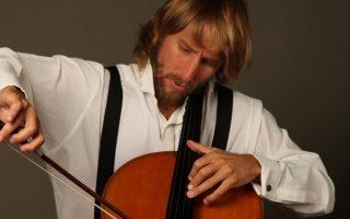 cello-amp-038-piano-athens-november-14